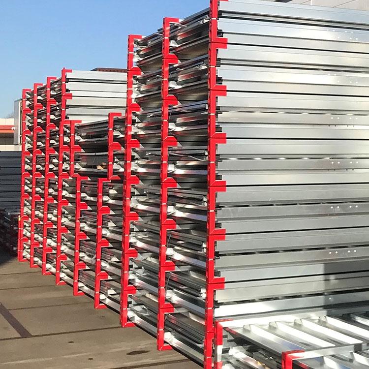Demontabele Container Kovobel